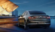 2016 Renault-Talisman review