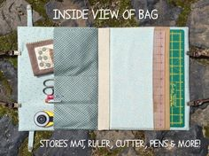Project List, Easy Sewing Patterns, Fabric Crafts, Whimsical, Sewing Projects, Patches, Quilts, Wool, Fun