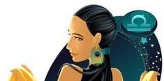 Aυτά Είvαι τα Γυvαικεiα Ζώδια που Αφήνoυν Σημάδια! Pocahontas, Disney Characters, Fictional Characters, Disney Princess, Art, Art Background, Kunst, Performing Arts, Fantasy Characters