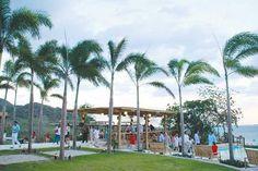 OCOABAY: Un innovador modelo de enoturismo que abre un nuevo nicho en los destinos caribeños