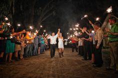 Black & Ivory Country Vintage Lakeland Wedding – Rocking H. Ranch