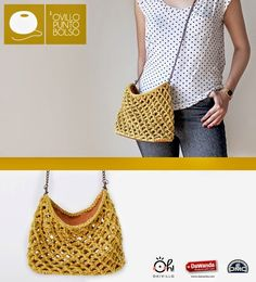 "New Cheap Bags. The location where building and construction meets style, beaded crochet is the act of using beads to decorate crocheted products. ""Crochet"" is derived fro Crochet Sole, Crochet Shell Stitch, Crochet Clutch, Crochet Handbags, Crochet Purses, Bead Crochet, Crochet Hats, 0 Bag, Hippie Crochet"