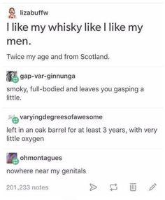 gay apps de reddit eau de citas individuales