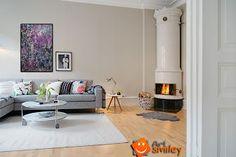 ArtSmiley.com - Buy / Rent Original International Arts Online: Soul of Memories Abstract Painting | Art Smiley