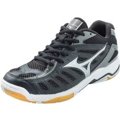 mizuno womens volleyball shoes size 8 queen jeans india length