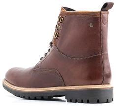 73c7248502b2  imwalking  BaseLondon  Schuhe  Stiefel  Winterstiefel  Herren  Base  London