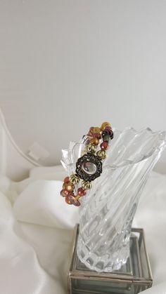 Handmade. Memory Wire Bracelets, Affordable Jewelry, Wedding Rings, Engagement Rings, Handmade, Design, Enagement Rings, Hand Made, Commitment Rings