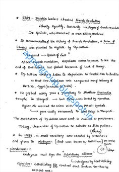 Ancient Indian History, History Of India, History Education, History Class, Physics Quiz, 11th Chemistry, Ias Study Material, Upsc Civil Services, Modern India