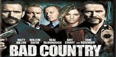 Bad Country (2014) Online Subtitrat   Filme - Seriale 2014 Online