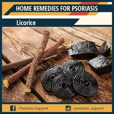 Black licorice is a popular candy, especially among adults. But eating too much of it could cause heart arrhythmia, the FDA warns. Home Remedies For Psoriasis, Natural Home Remedies, Digestion Difficile, Increase Testosterone Levels, Boost Testosterone, Brown Spots On Skin, Dark Spots, Hair Loss, Pregnancy