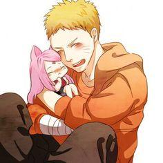 Neko, neko, neko, Sakura-chan!