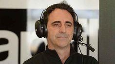 Il nuovo regolamento MotoGP continua ad agitare gli animi. Albesiano critica Ducati Ducati ha indubbiamente sorpreso con la sua interpretazione delle nuove regole in campo aerodinamico in MotoGP. L'interpretazione così radicale dei nuovi condizionamenti alle forme delle moto hanno l