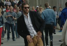 Demolition : 15 photos pour tomber amoureuse de Jake Gyllenhaal | Glamour