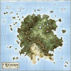 http://www.cartographersguild.com/attachment.php?attachmentid=13881&d=1243991199
