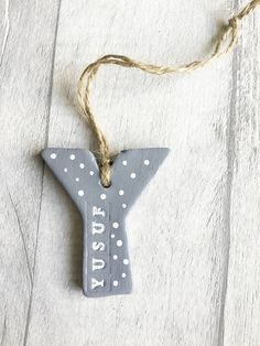 Hey, I found this really awesome Etsy listing at https://www.etsy.com/uk/listing/565022409/personalised-alphabet-ornament-christmas