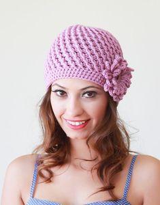 f987ad78852 9 Best Hats images