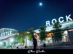 Super sweet Little Rock engagement session at http://weddingsinarkansas.com/2013/elmer-escobar-photography-melissa-and-etienne/ | Weddings in Arkansas | Elmer Escobar Photography