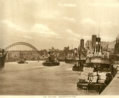 f57bd98d716e newcastle quayside images - Google Search