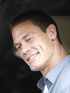 "( 2016 ) CELEBRITY MAN from WWE ★ JOHN CENA ""12 Rounds (Extreme Cut) 2009 - ★ John Cena, ★ Aidan Gillen, ★ Ashley Scott."" ) ★ John Felix Anthony Cena - Saturday, April 23, 1977 - 6' 1'' - West Newbury, Massachusetts, USA."