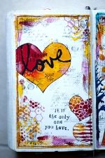 love the quote and great website....art, scrapbooking, etc    a j070312