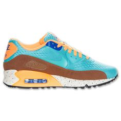 Nike Air Max 90 EM Beaches of Rio Restock Available Now