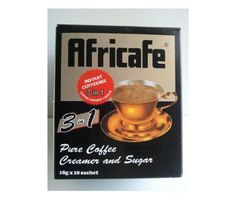 Africafe Instant Coffee: Africafe Instant Coffee Mix gives you a deliciously smooth balanced cup of coffee every single time. Also because it come in a handy small sachet, you can easily take it with you everywhere you go. Coffee Mix, Coffee Creamer, V60 Coffee, Coffee Cups, Coffee Maker, Instant Coffee, Healthy Drinks, Things To Come, Pure Products