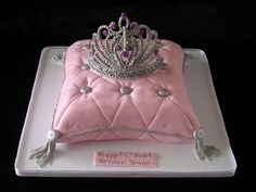 Google Image Result for http://cdn.cakecentral.com/3/39/900x900px-LL-3926ec68_modulescopperminealbumsuserpics44675pillow_cake.jpeg