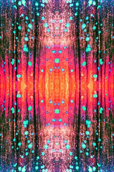 neon art love it Psychedelic Art, Art Beat, Trippy Hippie, Arte Popular, Art Abstrait, Graphic, Textures Patterns, Artsy Fartsy, Les Oeuvres