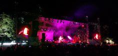 Concert, Day, Blog, Recital, Concerts, Blogging, Festivals
