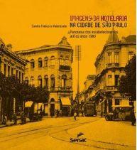 História do Comércio do Centro de São Paulo:Hotel Pam