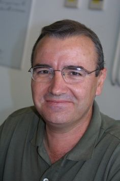 Hermanos formadores para un mundo nuevo: Entrevista al H. Angel Medina, director del equipo de El Escorial