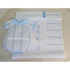 Randi - Bebé Primor | Ropa para niños y niñas | Puerto Rico Puerto Rico, Little Girl Clothing, Bebe