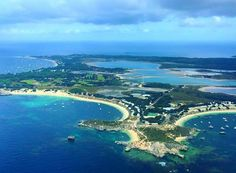 Welcome to Rottnest Island  Photo by @que___nyc #view #beautiful #awesome #bluesky #nofilter #flight #cityspaces #landscape #summer #beach #island #daily #trip #travel #traveling #traveler #travelblogger #traveltheworld #rottnestisland #perth #perthcity #visitperth #westernaustralia #australia #australiaroadtrip #iloveaustralia #igaustralia #vsco #vscocam #queandrintraveler by moment___querin http://ift.tt/1L5GqLp