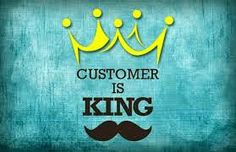 """""""The Customer is King"""" The famous saying of marketing seems to become more germane in present time cut throat competition. Tcc247 Explains the importance of customer service by focusing on various activities and techniques a company should involve for providing preeminent customer services."""