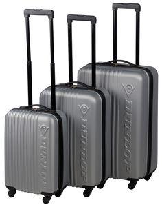 External/Affiliate product - http://qwekie.nl/product/externalaffiliate-product__trashed/