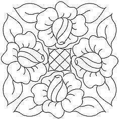 Волшебный стежок - вышивка, рукоделие, шитье