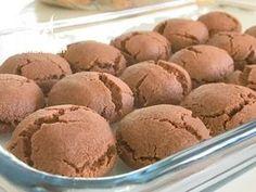 Süt Yanı Kurabiyesi #sütyanıkurabiyesi #kurabiyetarifleri #nefisyemektarifleri #yemektarifleri #tarifsunum #lezzetlitarifler #lezzet #sunum #sunumönemlidir #tarif #yemek #food #yummy