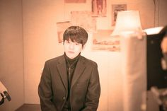 [TRANS] SM Entertainment senior advisor/composer Jong Hwa Hong mentions #Baekhyun on Facebook =)