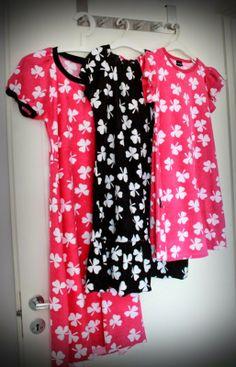 Synttärimekot Floral Tops, Summer Dresses, Blouse, Women, Fashion, Moda, Top Flowers, Summer Sundresses, Fashion Styles