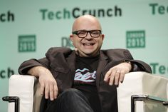 """Twilio today announced a new collaborationwith Amazons' AWS platform. The company says it is """"helping AWS provide the delivery of SMS messages through the.."""