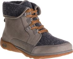 Chaco Barbary Boots - Women's - REI.com                                                                                                                                                                                 More