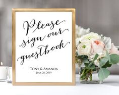211 best wedding sign templates images on pinterest in 2018 sign