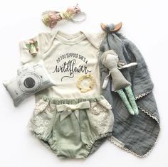 - baby clothing for pin Baby Girl Fashion, Toddler Fashion, Kids Fashion, Fashion 2018, Unisex Baby Clothes, Baby Kids Clothes, Boho Baby Clothes, Cute Outfits For Kids, Toddler Outfits