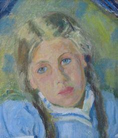 Gerda Swane