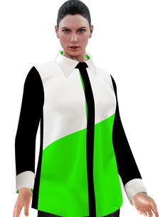 Contact Us August 2018 Baju Korporat Terkini 03 6143 5225 at Creeper Creative . Corporate Shirts, Corporate Uniforms, Corporate Attire, The Office Shirts, Work Shirts, Design T Shirt, Shirt Designs, Made Design, Trending On Pinterest