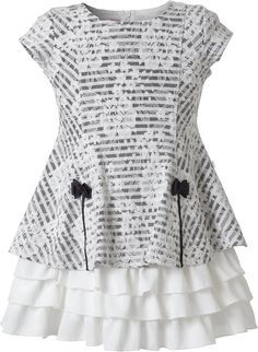 Φόρεμα Mini Raxevsky