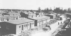 1949 De Wielewaal