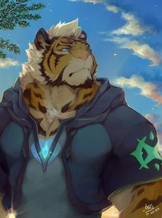 Furry Pics - Another Cool Thing Furry Wolf, Furry Pics, Furry Art, Fantasy Character Design, Character Art, Gato Grande, Anime Furry, Furry Drawing, Cute Gay