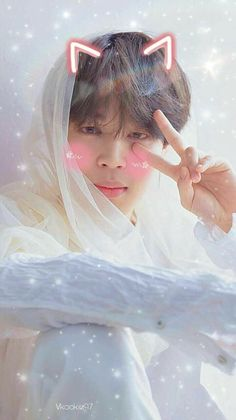 Read Wallpapers ❤ from the story Fotos Do BTS ❤ by Sexytaekookv (𝙶𝙰𝚃𝙸𝙽𝙷𝙰) with reads. Bts Jimin, Bts Bangtan Boy, Park Ji Min, Foto Bts, Seokjin, Namjoon, Bts Wallpapers, Fangirl, Bts Face