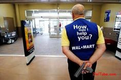 People of Walmart,Funny Picture